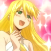kyaaa: Yukihiro Ayaka, Mahou Sensei Negima! (the power of love)