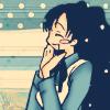 chiba_yuriko: (Kanpeki!)