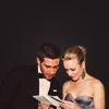 rikayla: (movies — academy couple (mcgyllenhaal))