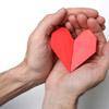 ext_19449: (heart)