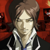 pacifistraisedozbred: PB: Suou Tatsuya [Persona 2] (Default)