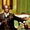 hyperconformist: Screencap of chalky white from boardwalk empire. (boardwalk empire, chalky white)