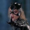 viridian5: (Catwoman (Undone))