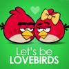 ulquiorrasch: (angry birds - lovebirds)