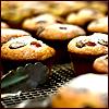 misslucyjane: (cookies)