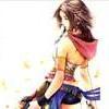 mirrorred_star: Yuna from Final Fantasy X-2 (Yuna)