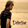 sticksades: (Detective)