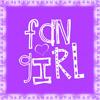 umadoshi: (fangirl (bisty_icons))