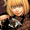 viridian5: (Mello (chocolate))
