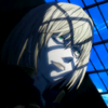 viridian5: (Mello (Madhouse))