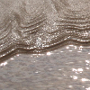 doire: (water, ripples, simple harmonic motion, photo, time and tide)