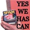 doire: (vote, spam, election)