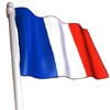 doire: (Bastille Day)