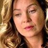 margie: (Sad Margene)
