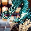 queenlua: (Dragon Fountain (Ueno Park))