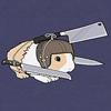 viridian5: (Death Guinea Pig)