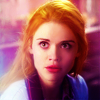 tropical_chichi: (Lydia (teen wolf))