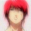 viridian5: (Aya (Gone))