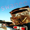 swannee: (pic#6422422)