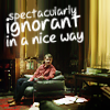 daunt: Ignorant in a nice way! (ART | Glitter!Jared)