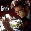 kyrene: (DW: Geek)