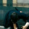 ognesperanza: (i get knocked down)
