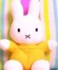lub04ka: (Rabbit)