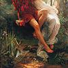elestheria: Pierre-Auguste Cot - Springtime 1873 (Default)