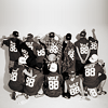 dillydally: (( layout two. ) exo!)