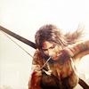 elaminator: (Tomb Raider: Lara)