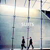thelazyfangirl: (Suits: Distance Shot)