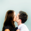 thelazyfangirl: (Suits: Kiss [M/R])