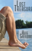 kate_sherwood: (Lost Treasure Cover)