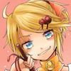 fierte: (she's an evil princess)