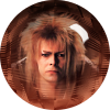 kerravonsen: Jareth glass globe (Jareth)