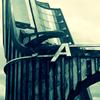 stark_tower: (pic#6426262)
