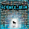 science_beta: (science_beta) (Default)