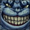 tsuxavier: (Cat)