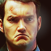 darthvair_65: (Ianto FAILface)