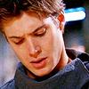 tearingup: (⑭ find no favour)