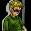 bashfulshifter: (nap)