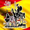 newlander90: (Spain)