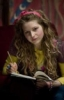 alt_lavender: year 3 (studious?)