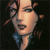 dazzledfirestar: (Natasha)