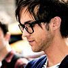 boom_kaboom: (glasses profile)