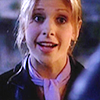 slay: btvs (5.04) (if she ain't tryna give it up.)