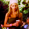 slay: btvs (4.06) (might spend a couple thou'.)