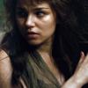 rudderless: (cloak-and-dagger - no touch)