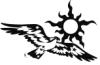 huntingosprey: (Tatto)