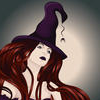 turkituck: (witchy-poo)